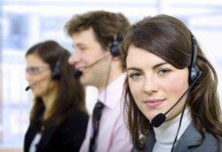 Call центр для торговых сетей, услуги call центра для торговых сетей, удаленный call центр для торговых сетей