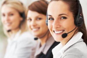 Обзвон должников, услуга обзвон должников, организация обзвона должников, автоматический обзвон должников