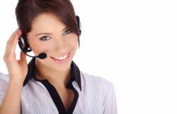 Обзвон клиентов как инструмент повышения прибыли, виды обзвона клиентов