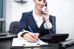 Обзвон клиентов по базе, автоматический обзвон клиентов, автоматический обзвон клиентов по базе, обзвон клиентов по базе стоимость