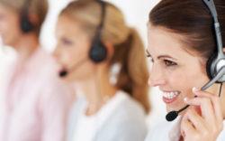 Опрос по телефону, опрос клиентов по телефону, социологический опрос по телефону