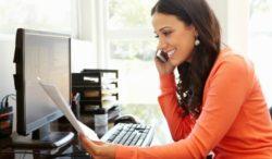 Анкетирование по телефону, провести анкетирование по телефону, устное анкетирование, услуги анкетирования, анкетирование клиентов по качеству обслуживания