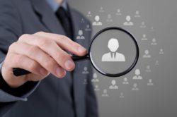 Информирование клиентов, информирование клиентов по телефону, услуги по информированию клиентов, порядок информирования клиентов
