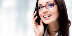 Поиск новых клиентов, поиск и привлечение новых клиентов, услуги по поиску новых клиентов, активный поиск новых клиентов