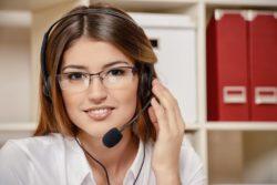 Теплые звонки, звонки по теплой базе, теплые звонки клиентам