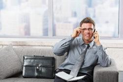 Услуги по поиску клиентов, оказание услуг по поиску клиентов, оказываем услуги по поиску и привлечению клиентов