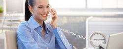Холодный обзвон, холодный обзвон цена, заказать холодный обзвон, услуги холодного обзвона