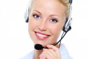 Холодный прозвон клиентов, прозвон базы клиентов, автоматический прозвон клиентов, услуги прозвона клиентов